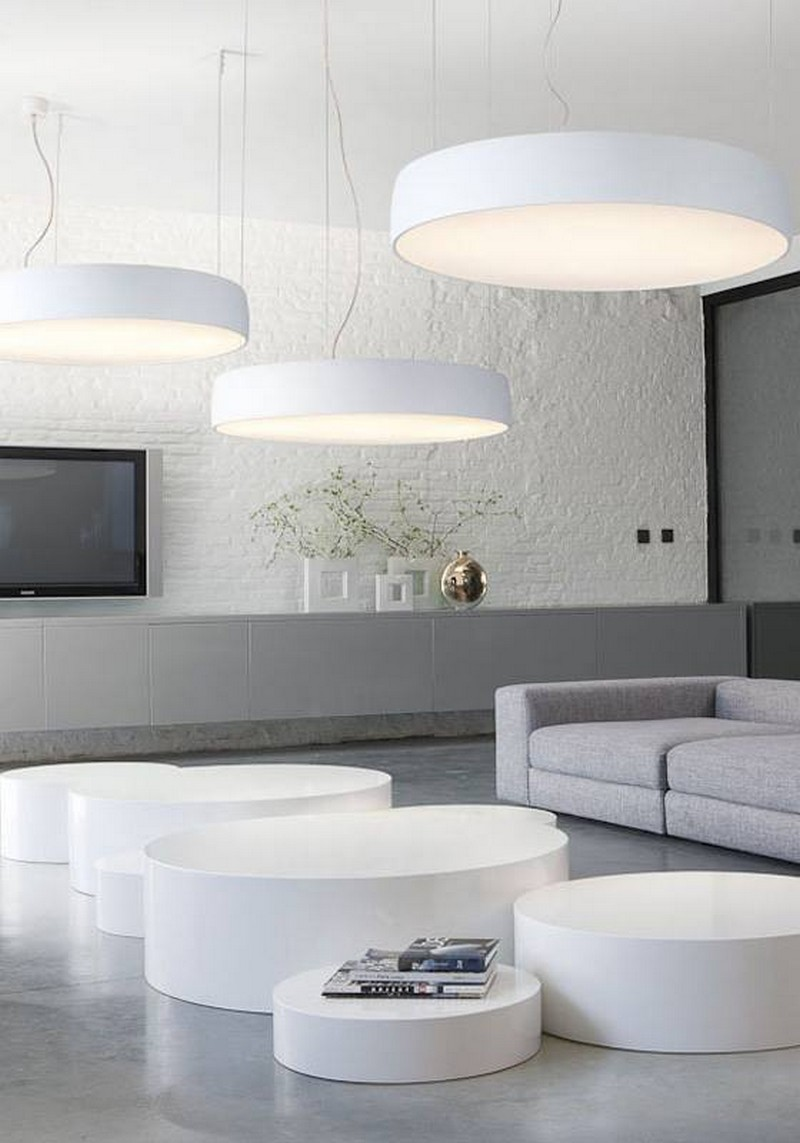 Lighting Plus Limited Is One Of The Top Experts In China And Here Is Why!