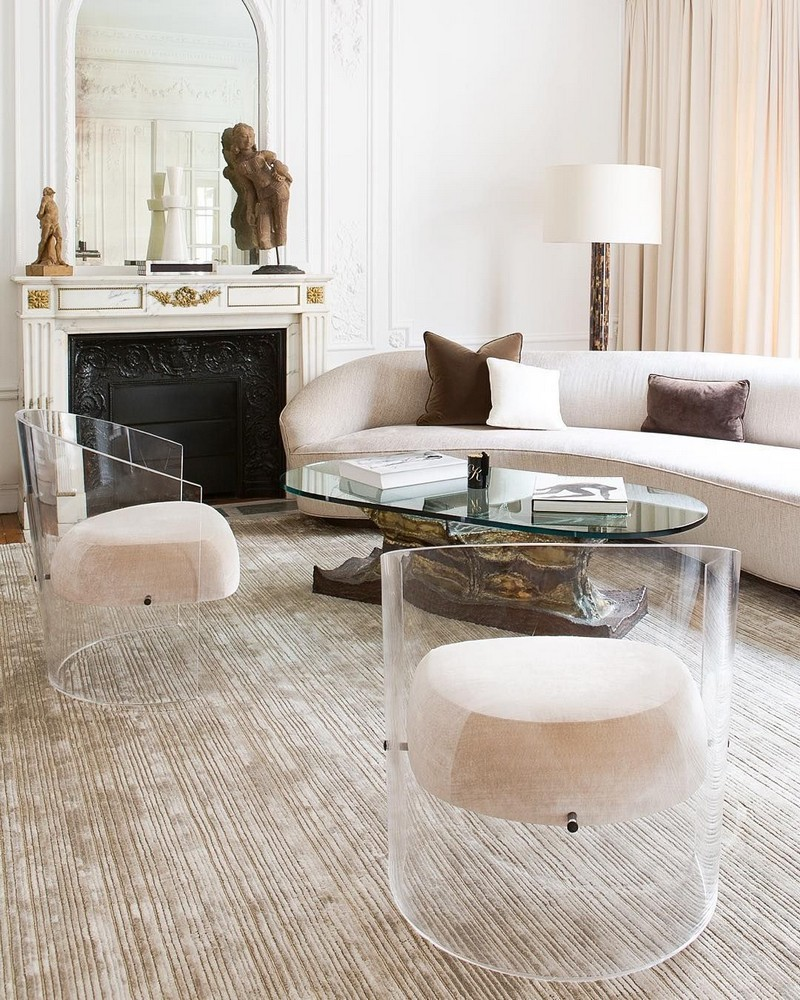 See Why Chahan Minassian Is One Of The Most Versatile Designers In The World!
