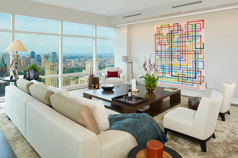 Studio LXIV Will Help You Elevate Your Residential Interior Design!