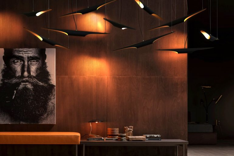 3 Luxury Lighting Brands You'll Find At Light Works' Unique Showroom!