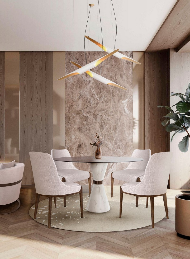 5 Fall Color Trends You Must Consider When Buying Your Next Lighting Piece!
