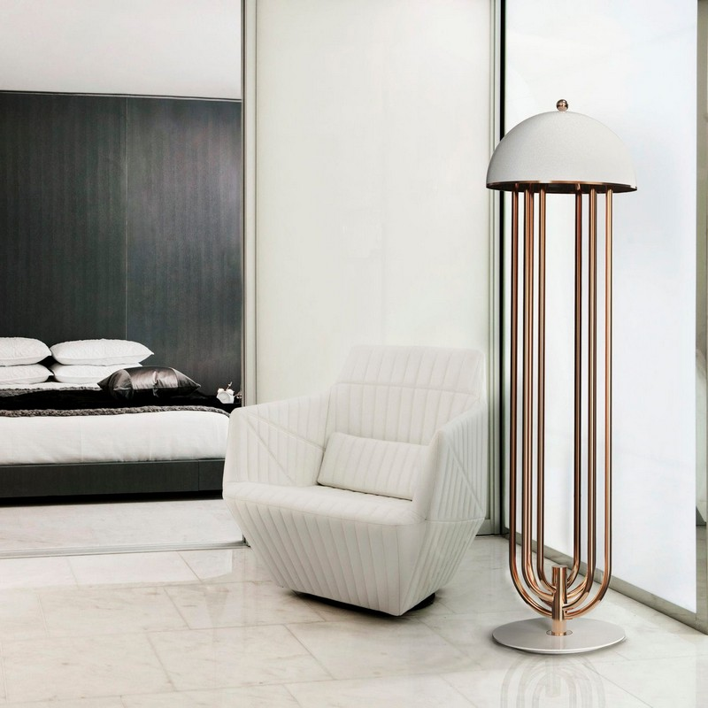 Add Tina Turner's Electric Vibes Into Your Home Decor With This Lighting Family