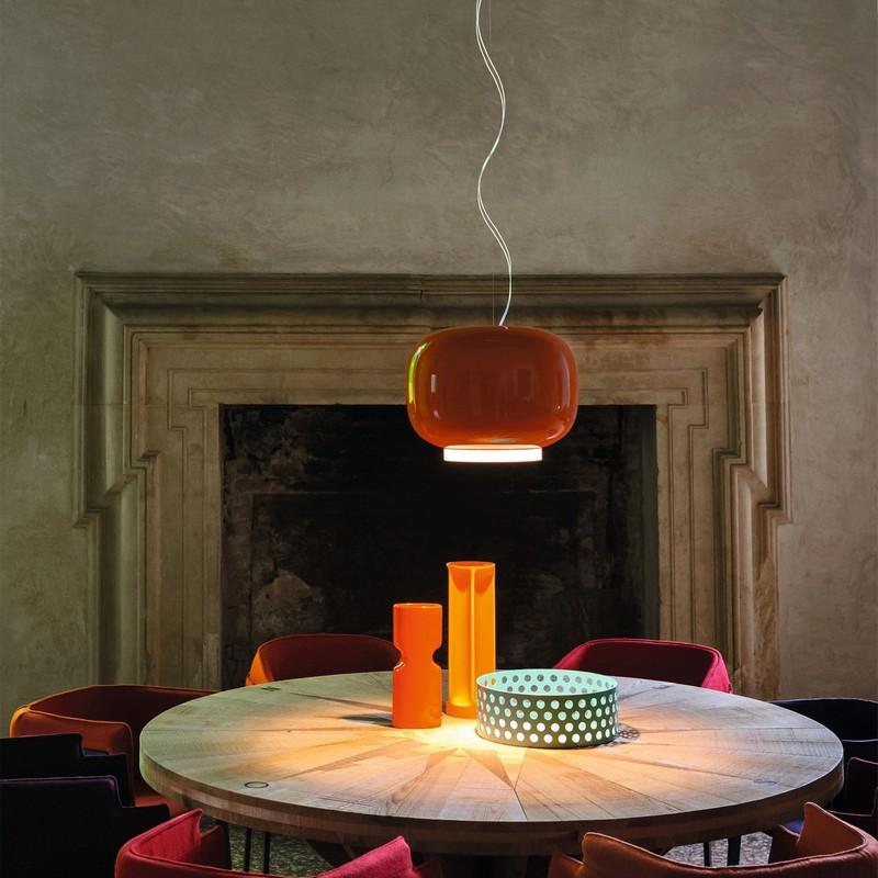 LICHTART's Top Luxury Lighting Turns Around The Exquisite Craftsmanship Details