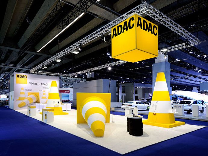 ADAC This Virtual Design Event Is One You Can't Miss!_2