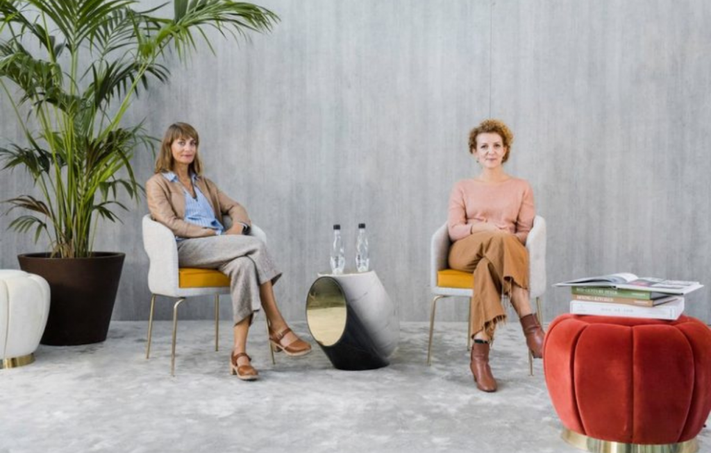 Discover How Studiopepe Brings A Twist To Contemporary Design