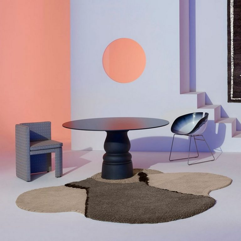 See How Studiopepe Brings A Twist To Contemporary Design_12