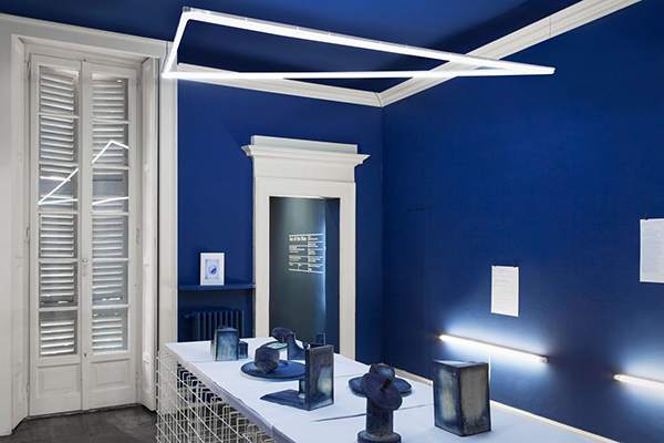 See How Studiopepe Brings A Twist To Contemporary Design_13