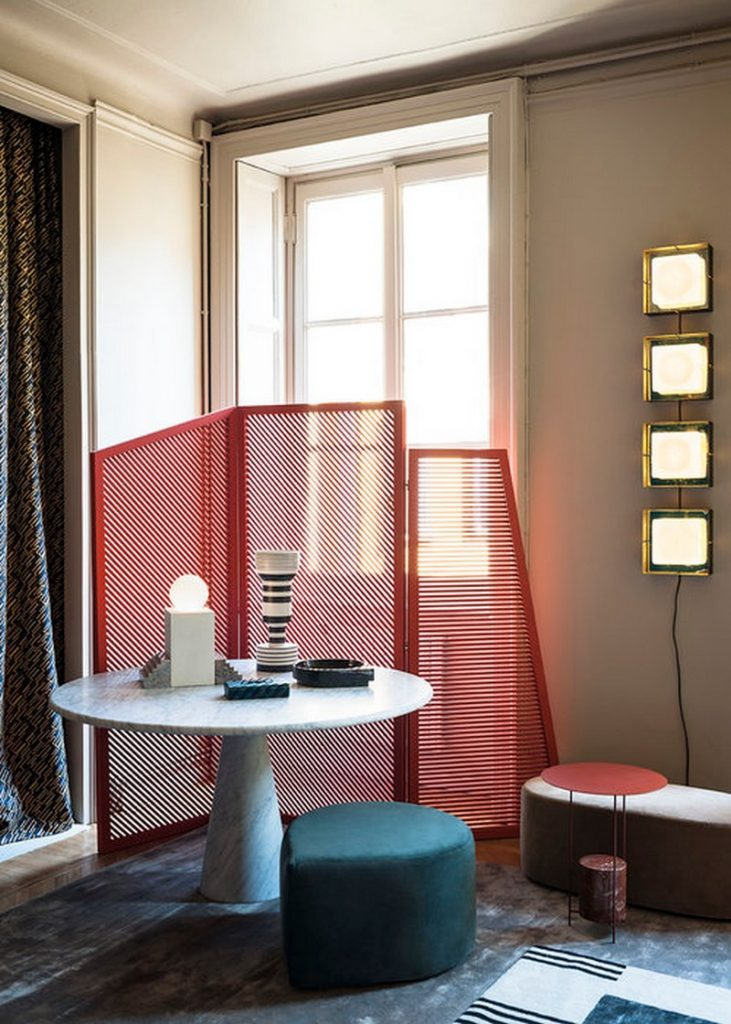 See How Studiopepe Brings A Twist To Contemporary Design_14