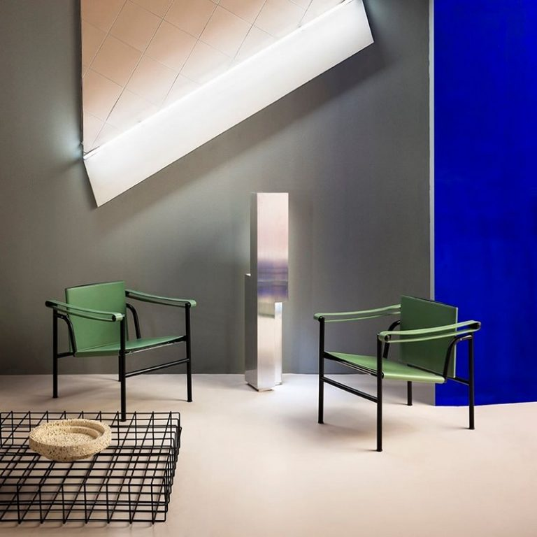 See How Studiopepe Brings A Twist To Contemporary Design_3