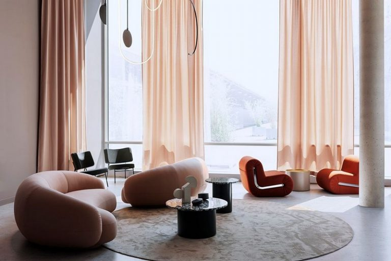 See How Studiopepe Brings A Twist To Contemporary Design_6
