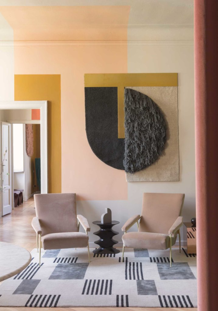 See How Studiopepe Brings A Twist To Contemporary Design_9