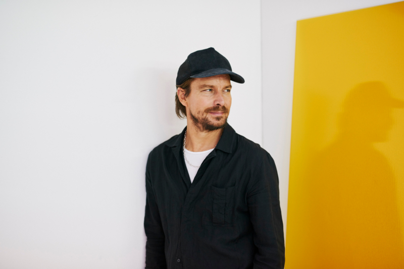 Stefan Diez Is The German Industrial Designer You Need To Know About