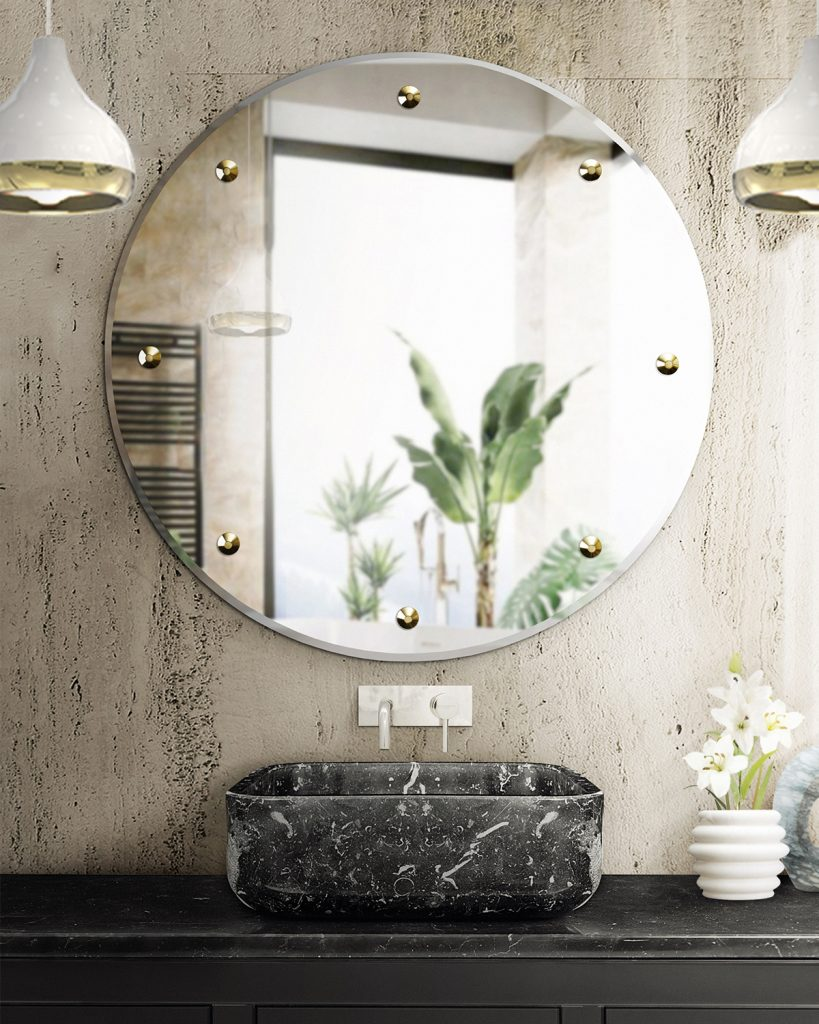 These German Rising Trends Will Help Design Lovers Transform Their Home in 2021!