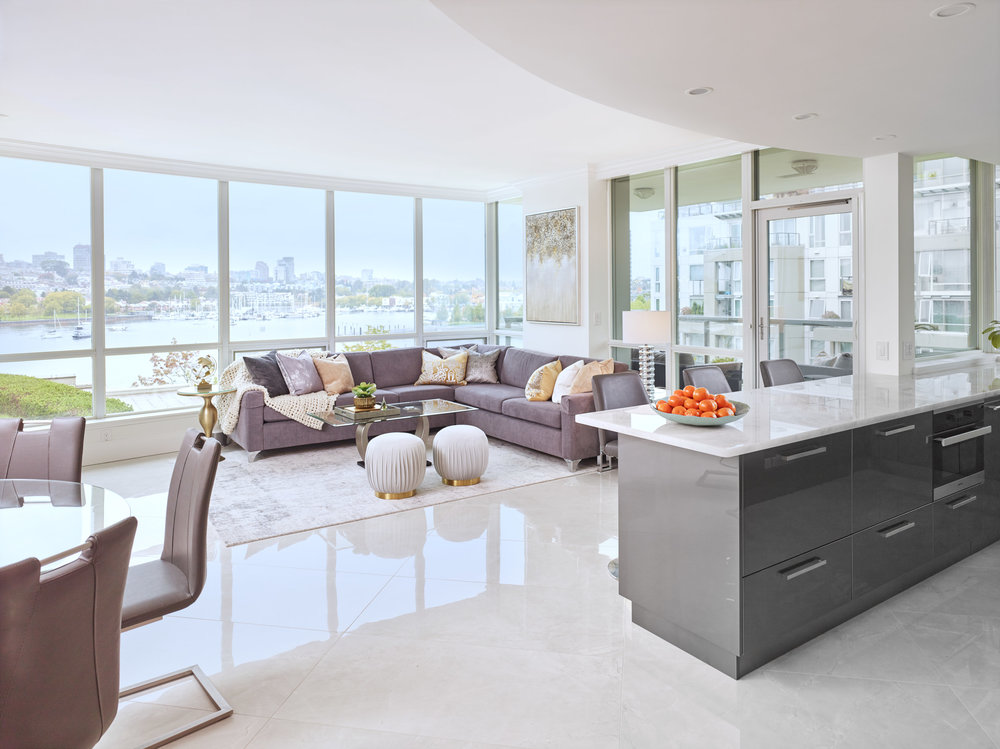 15 Best Interior Designers in Vancouver You Should Know