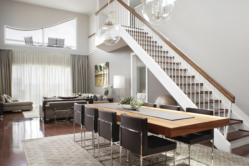 Design Hubs Of The World – 20 Top Interior Designers From New Jersey