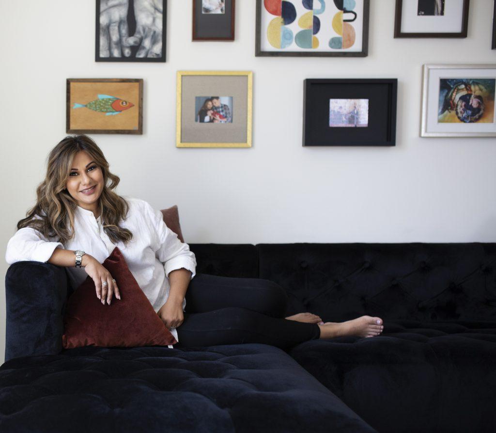 Design Insider: Rydhima Brar on Her Career & Home Trends We'll Be Seeing Soon