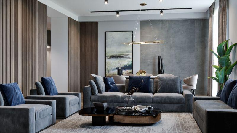 Baku-Interior-Designers-A-Top-20-from-Azerbaijan-8