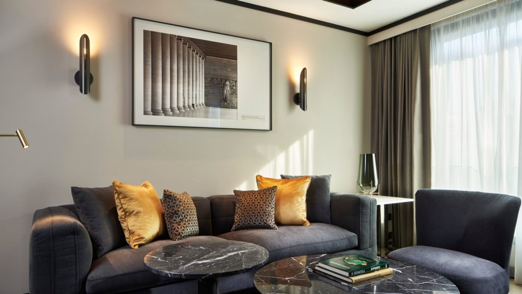 Top 20 Best Interior Designers In Athens interior designer Design Hubs Of The World – Amazing Interior Designers From Athens Top 20 Best Interior Designers In Athens 10