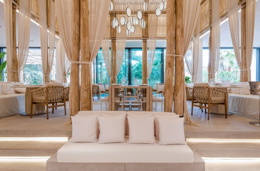 Top 20 Best Interior Designers In Athens interior designer Design Hubs Of The World – Amazing Interior Designers From Athens Top 20 Best Interior Designers In Athens 13 1024x675