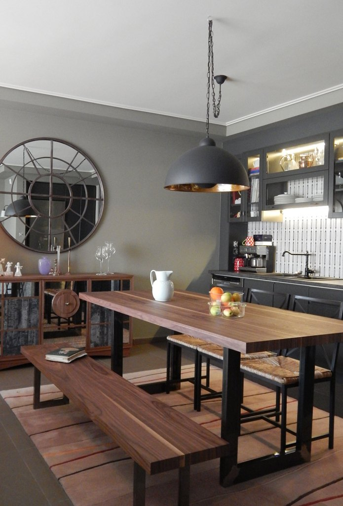 Top 20 Best Interior Designers In Athens