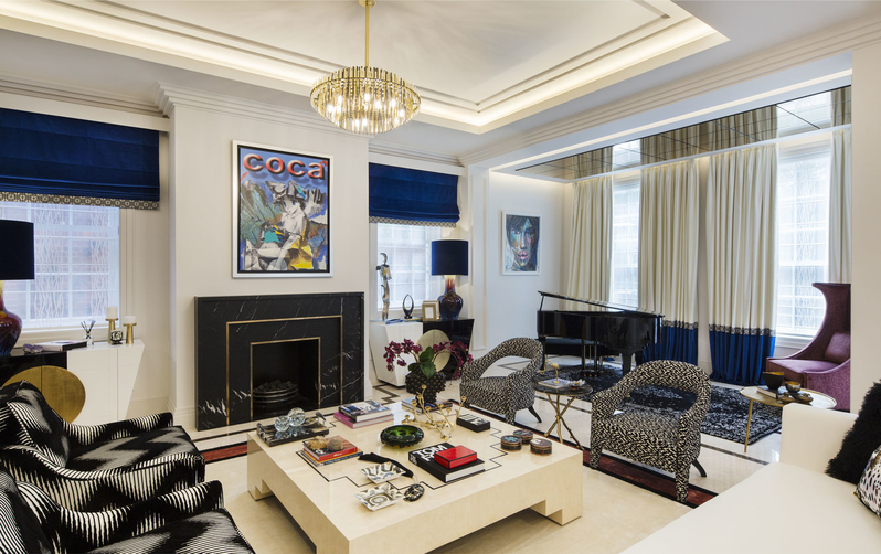 Top 20 Best Interior Designers In Athens interior designer Design Hubs Of The World – Amazing Interior Designers From Athens Top 20 Best Interior Designers In Athens 6
