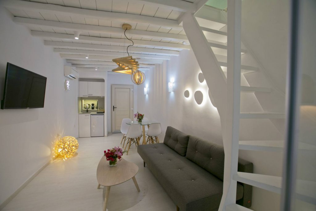 Top 20 Best Interior Designers In Athens interior designer Design Hubs Of The World – Amazing Interior Designers From Athens Top 20 Best Interior Designers In Athens 8 1024x683
