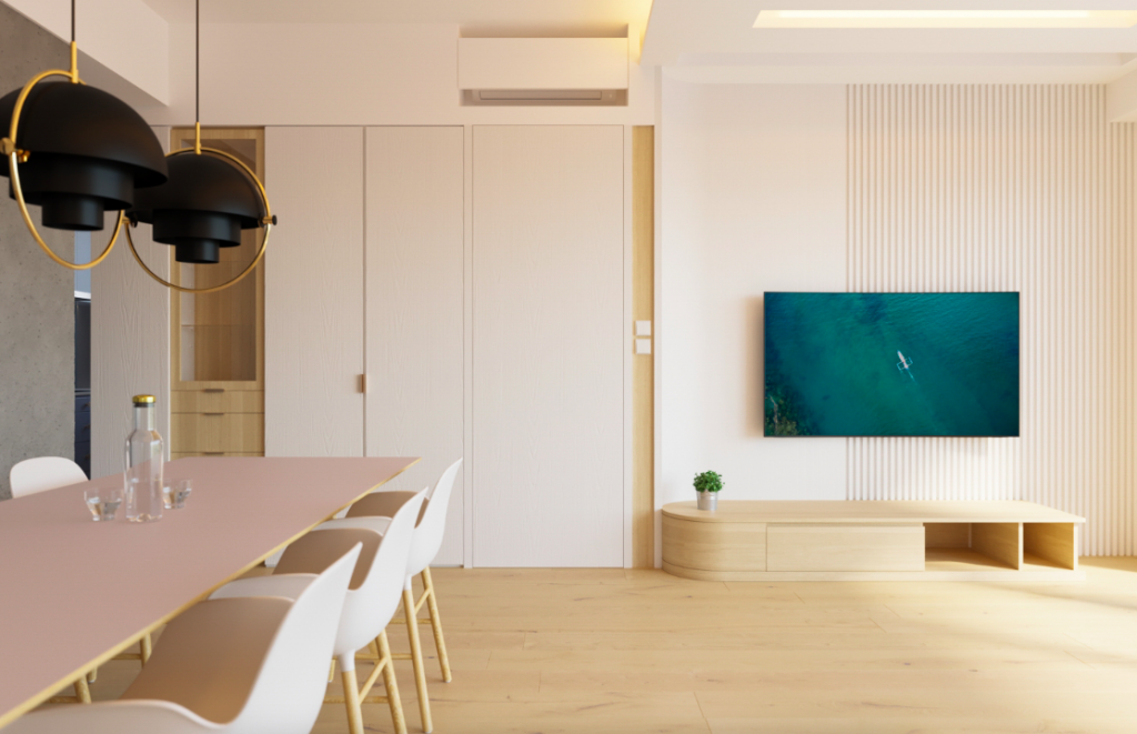 Top 20 Shenzhen Interior Designers You Need To Know About