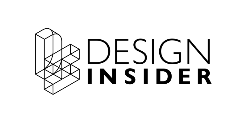 A Design Podcast And A New Interview Section: Discover All About The New Features of Your Favorite Blog!