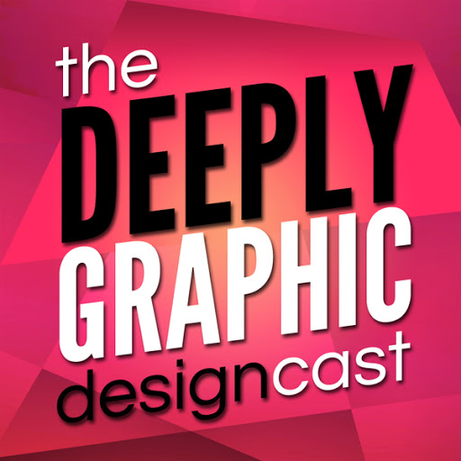5 Of The Best Design Podcasts To Stay Tuned Right Now!