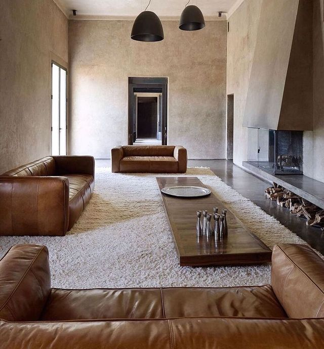 Here You Can Check The Names Of The Best Architects & Interiors Designers Of Sunny LA - Part II