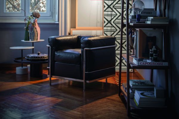 Discover The Best Showrooms in Beirut and Start Planning Your Home Renovation! discover the best showrooms in beirut Discover The Best Showrooms in Beirut cassina