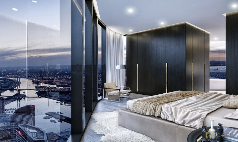 Discover The Best Interior Designers From Ho Chi Minh