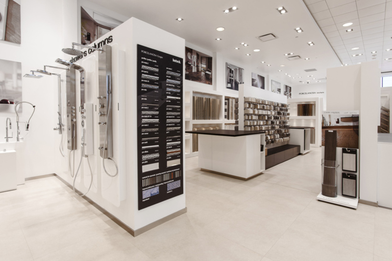 Philadelphia Showrooms and Design Stores That Are Asking For a Visit