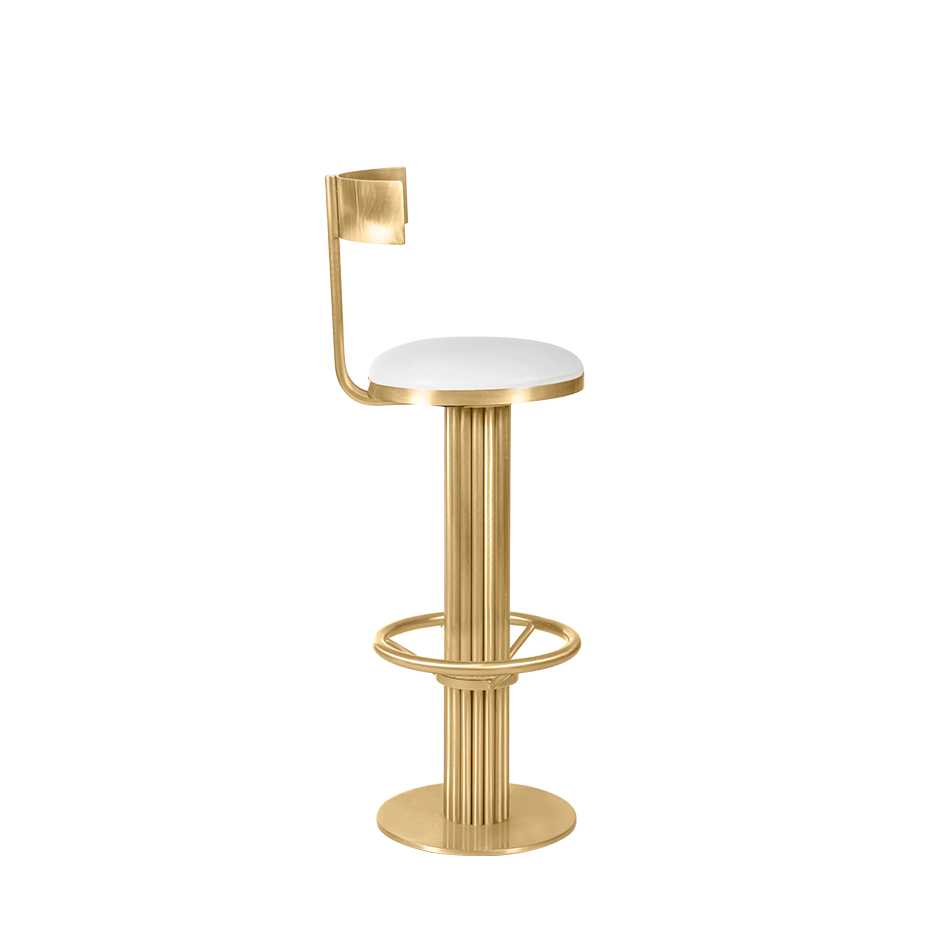 Steal The Look Of Masquespacio's Incredible Product Design Collection!