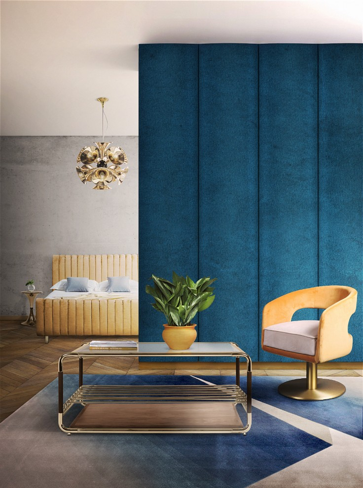 Follow Masquespacio's Tips and Tricks to Ensure Your Home Will Never go out of Style - Part II