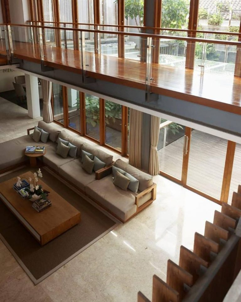 Bali Interior Designers, a Top 10 From Indonesia