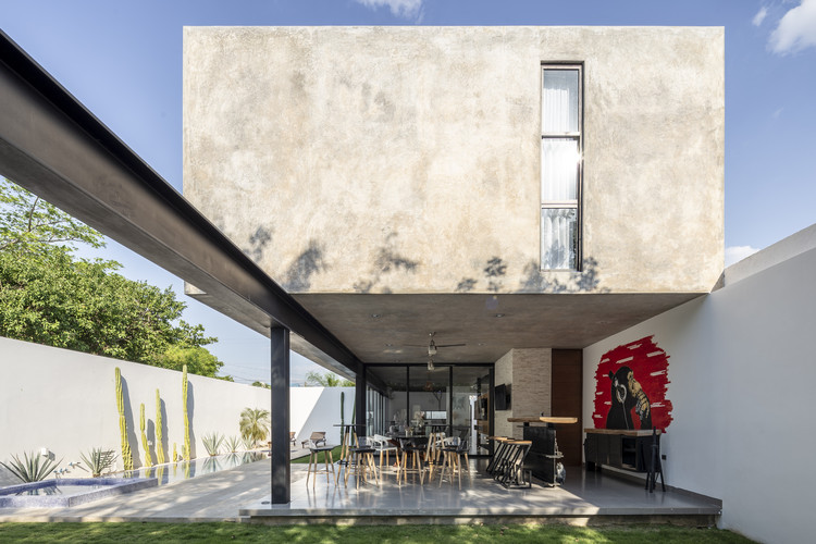 Explore The Best Design Projects in Mexico City!