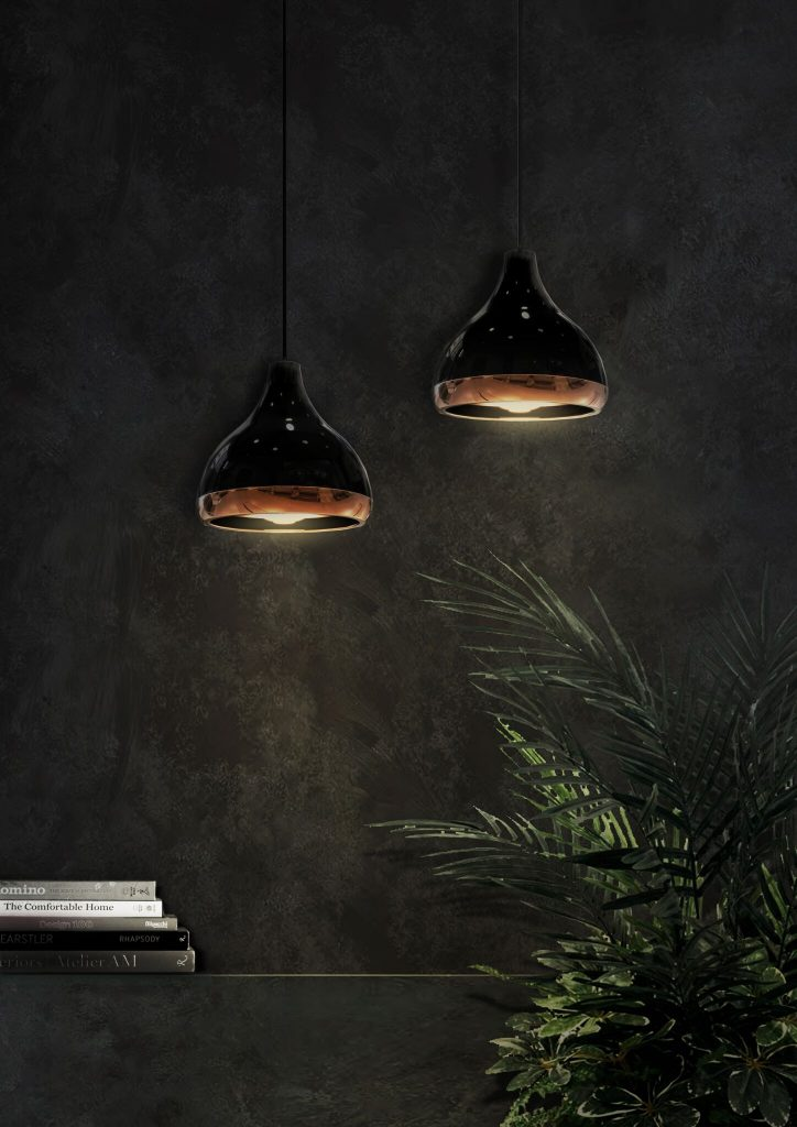 Here's Where To Get The Best Lighting To Enlighten Your Home
