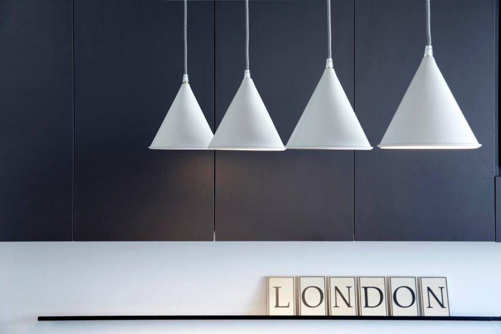 DLaguna: Congratulations! You Just Found Your destination For All Things Furniture and Lighting Design