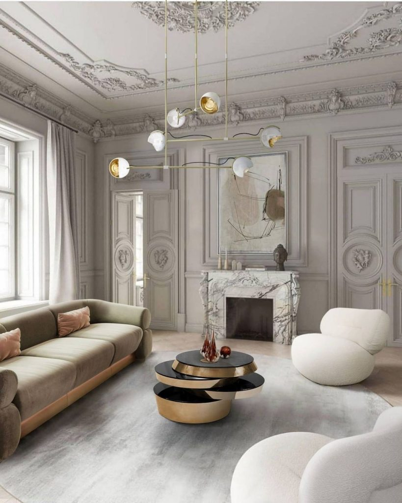 Are You Looking For Inspiration These Room Design Ideas Will Have You Falling In Love_2
