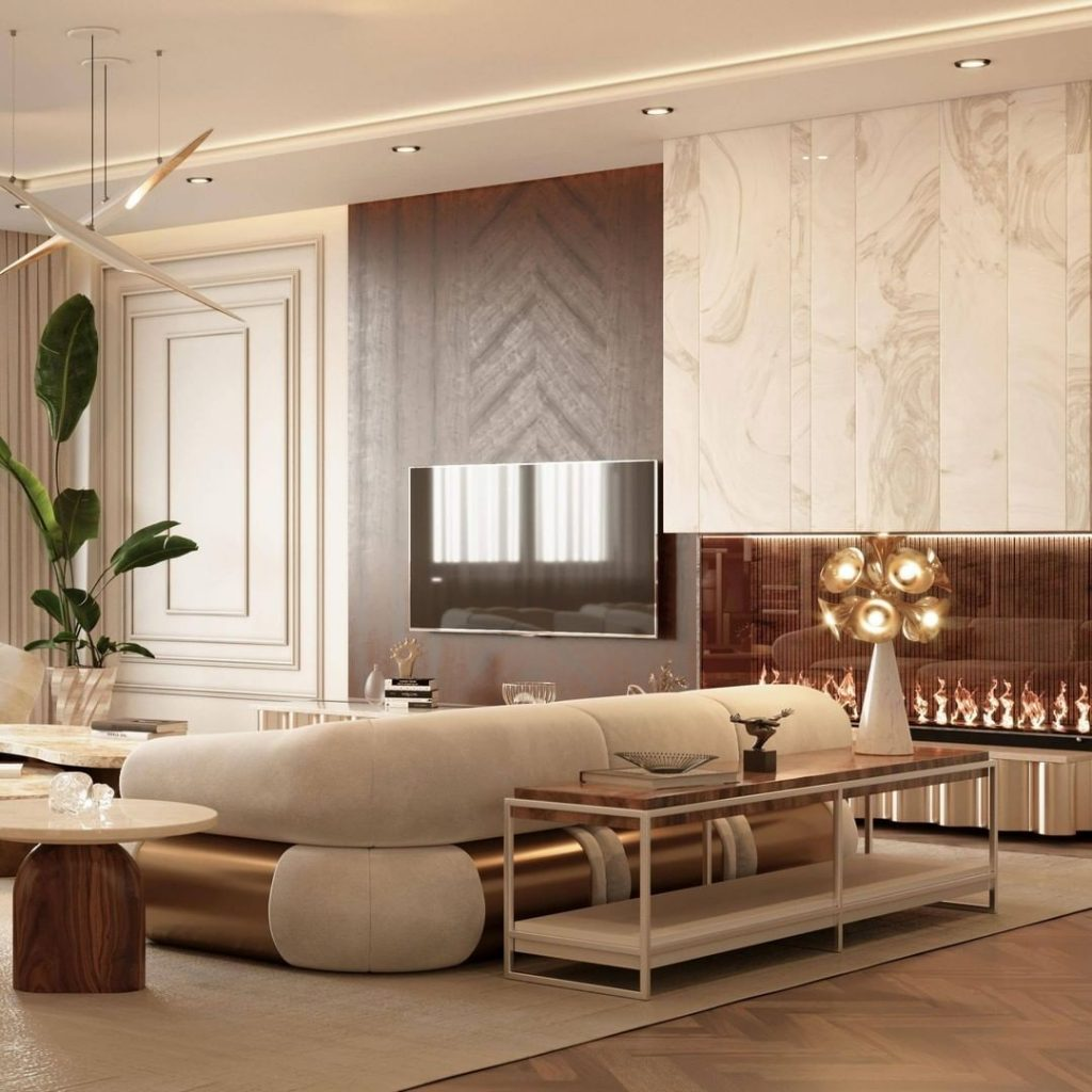 Are You Looking For Inspiration These Room Design Ideas Will Have You Falling In Love_1