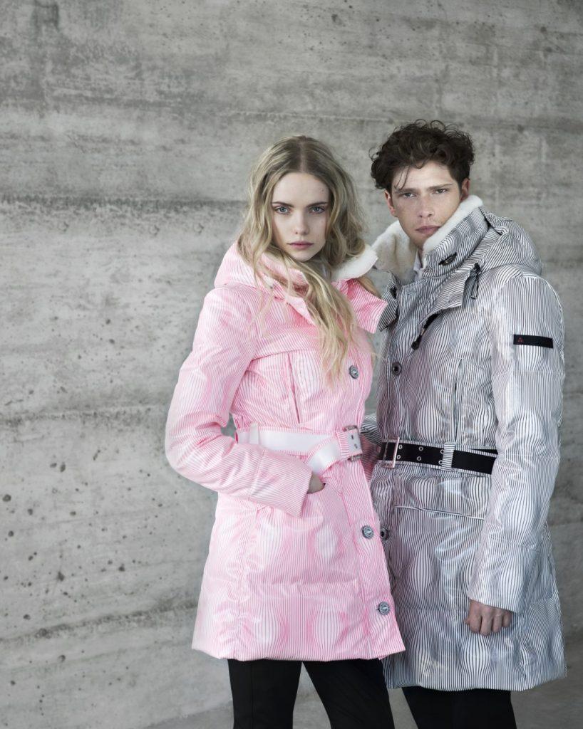 Karim Rashid: When Fashion Meets Design Excellence
