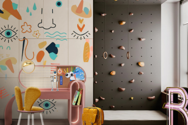 25 Inspirations To Upgrade Your Home Decor To New Heights