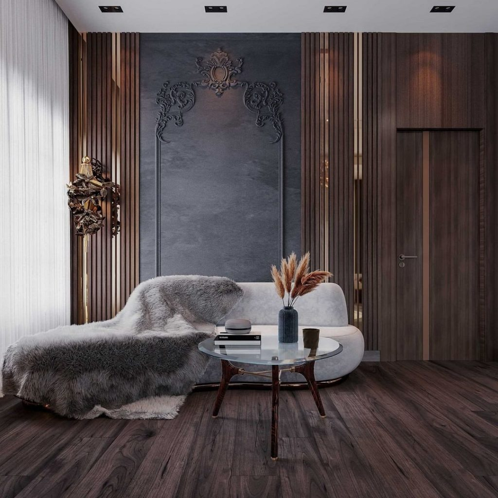 25 Inspirations To Upgrade Your Home Decor To New Heights_11