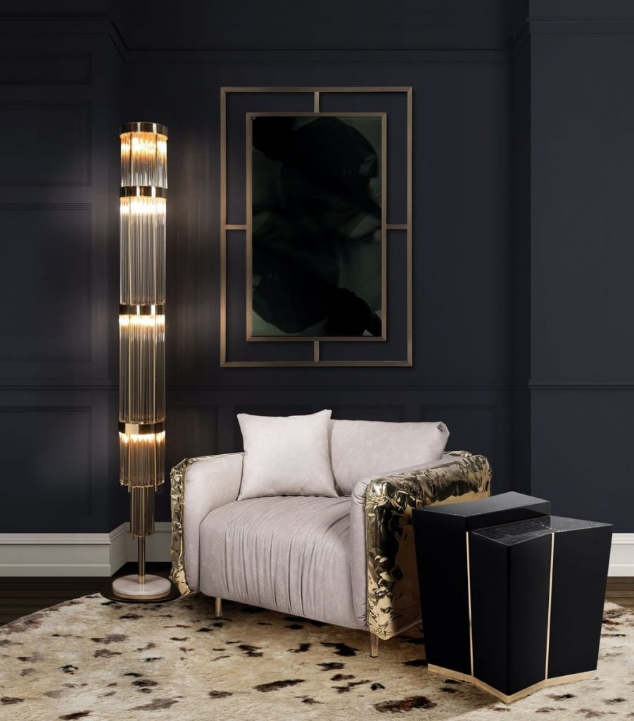 25 Inspirations To Upgrade Your Home Decor To New Heights_13