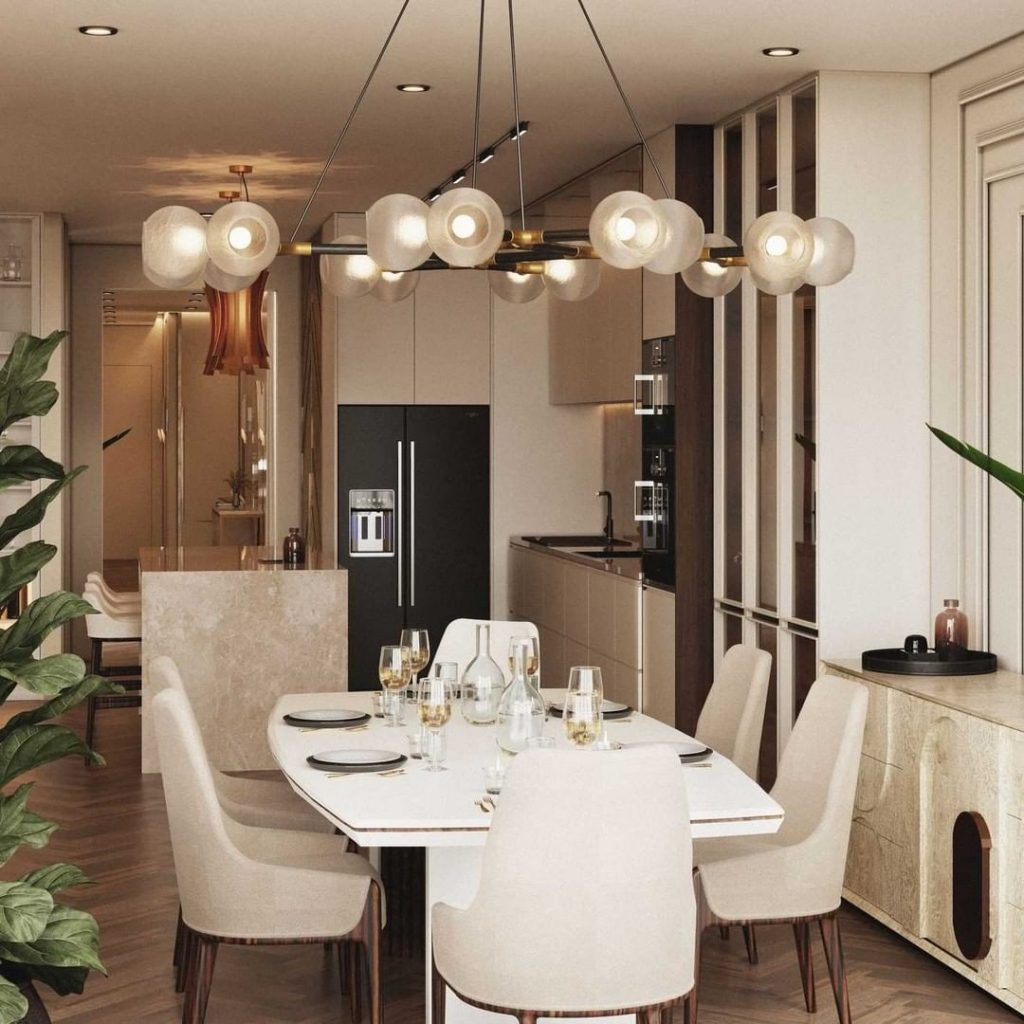 25 Inspirations To Upgrade Your Home Decor To New Heights_14