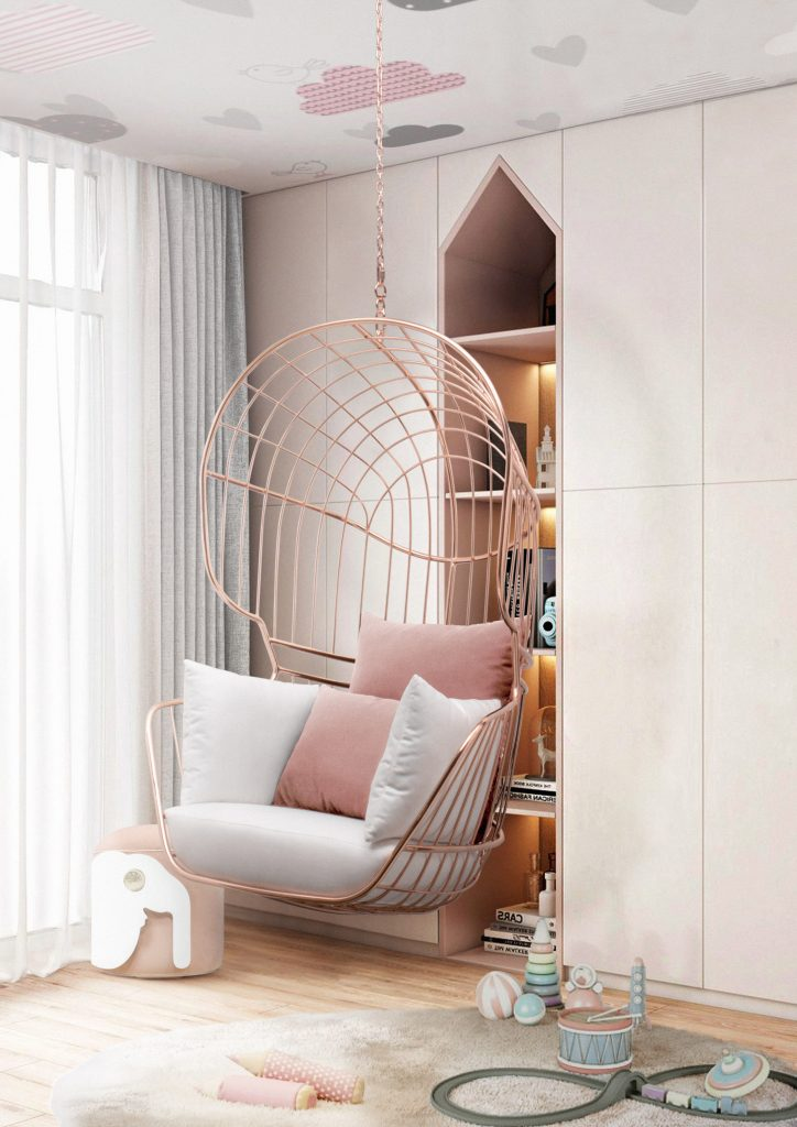 25 Inspirations To Upgrade Your Home Decor To New Heights_21