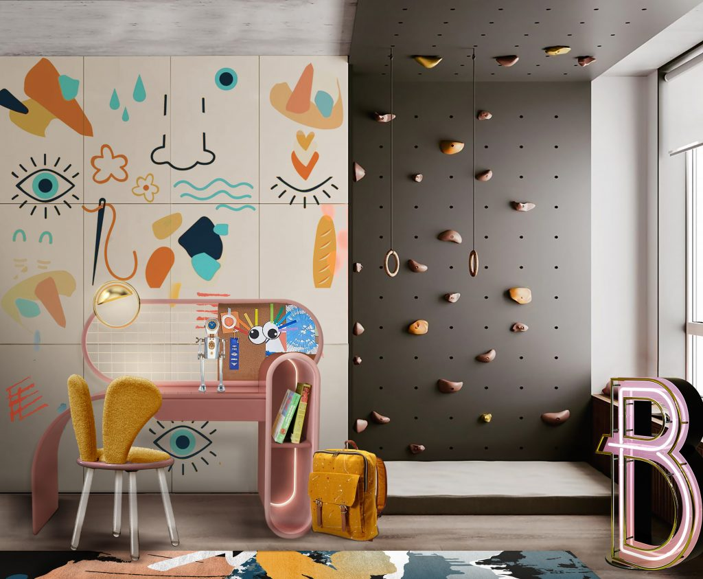 25 Inspirations To Upgrade Your Home Decor To New Heights_25