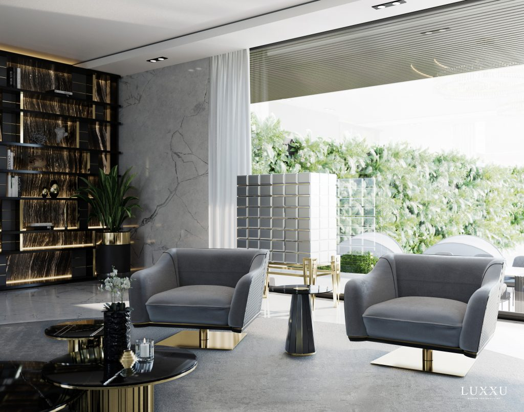 25 Inspirations To Upgrade Your Home Decor To New Heights_7 (1)