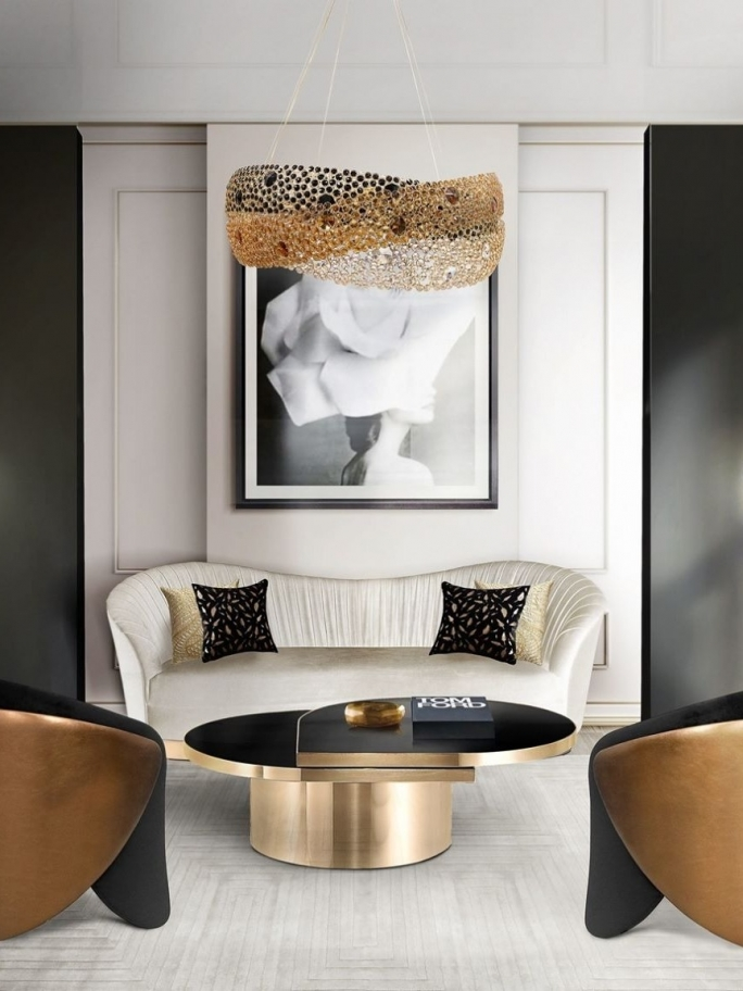 If You Need Some Décor Inspirations, Look No More Because We've The Right Content For You!